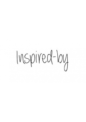 Inspired-by